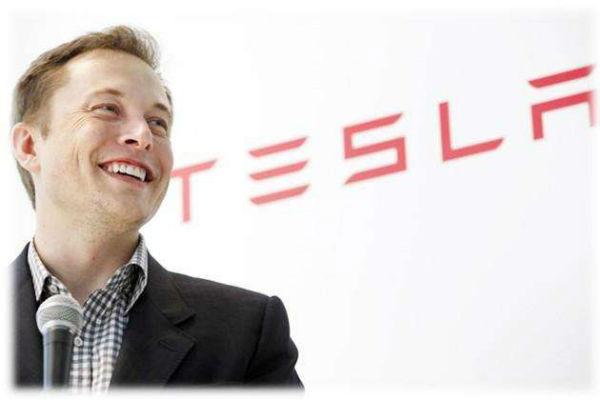 特斯拉又自燃了?是时候跟你聊聊电动汽车的电池安全性了