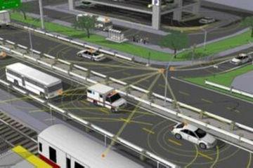 工信部:将规划5905-5925MHz为车联网直连通信工作频段