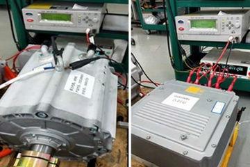 解读《电动汽车用驱动电机系统》国家标准(1):技术条件