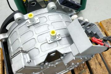 解读《电动汽车用驱动电机系统》国家标准(2):试验方法