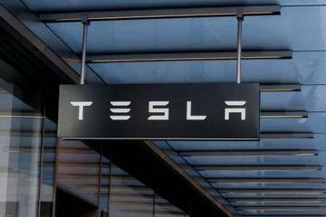 电池将出现短缺,由于特斯拉加快了Model 3s车型的生产