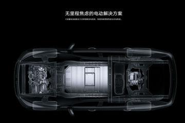 李想:关于电动车的一些大秘密(一)