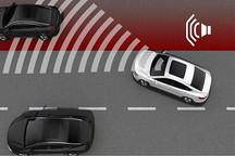 天津市智能网联汽车道路测试管理办法出台,加快无人驾驶测试进程