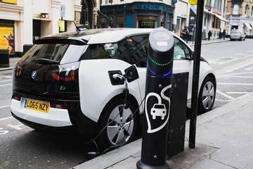 国家开始鼓励用你的电动汽车赚钱了,要不要干?