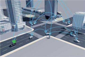 工信部召开宽带移动互联网的智能汽车与智慧交通应用经验交流会