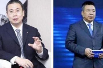 刘宇接替陈桂祥 出任北京现代常务副总经理