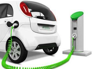 海南琼海发布电动汽车充换电服务费价格,最高0.75元/千瓦时