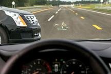 国家出台首个自动驾驶封闭场地建设技术指南