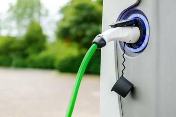 南京调整充换电服务费标准,纯电动汽车最高每千瓦时1.68元