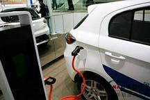 第7批新能源汽车推荐目录发布,前途/哪吒/威马/汉腾等342款车型入榜