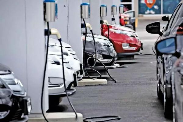 中国电动汽车能否与国外品牌一同共舞?