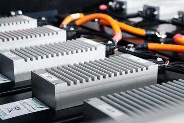 宁德时代将要推出的811电池,安全问题能解决吗?