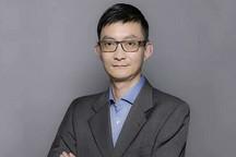 广菲克前CFO洪涛确认加盟,华人运通再添一员猛将