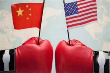 中美贸易战或将停火,进口车型有望近期降价
