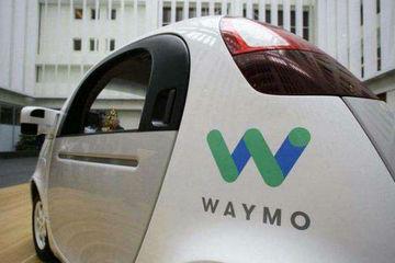 推行一周后,Waymo自动驾驶出租车运营得怎样了?