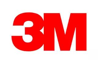 3M宣布停止生产MEAs