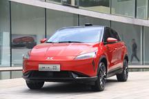 【新车驾到】补贴前20万元起 小鹏G3将于12月12日上市