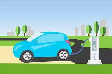 2019年即将上市的新能源汽车盘点