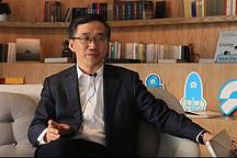 aniolybiznesu公开课 | 刘永东:充电桩缺口如何填补 行业将何去何从
