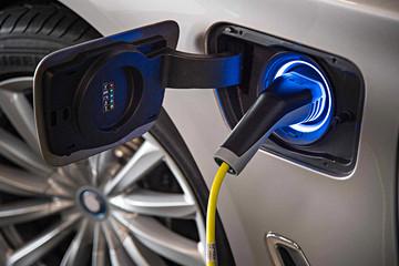 【EV70秒】用燃油車指標買了新能源車以后 還能買燃油車嗎