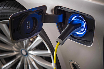 【EV70秒】用燃油车指标买了新能源车以后 还能买燃油车吗
