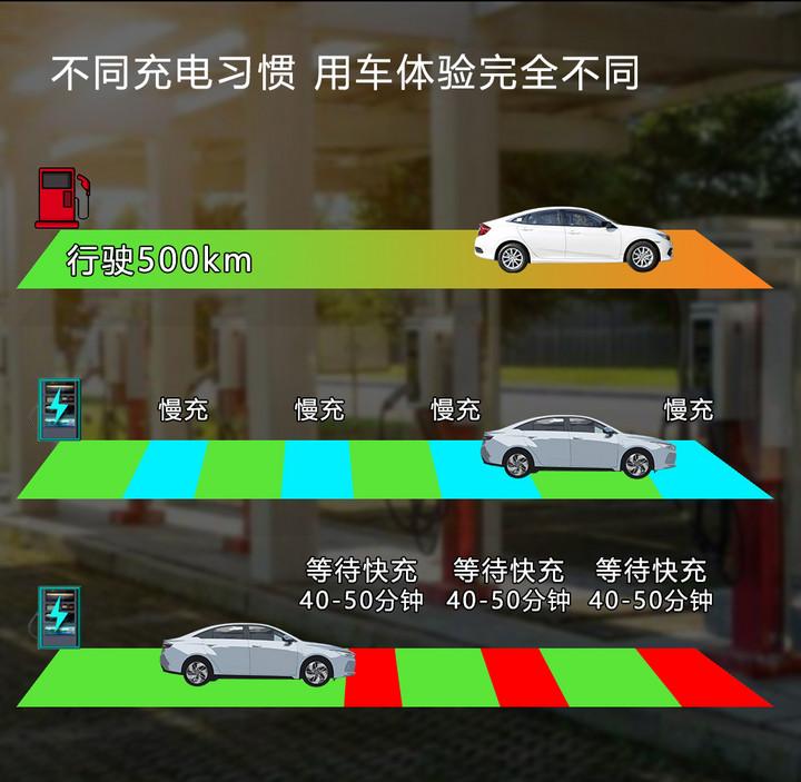 续航稿的图3.jpg