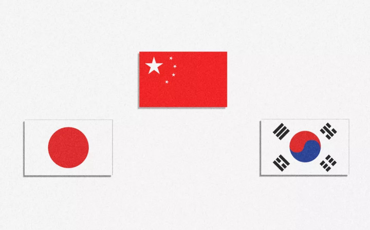 """中日韩动力电池的欧洲""""殖民"""""""