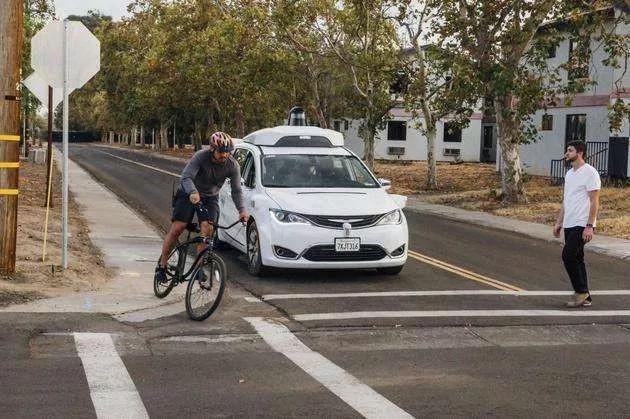 2019 年来了:自动驾驶行业将面临哪 7 大障碍?