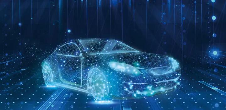 CES 2019 前夕 | 万字长文回顾智能驾驶进化史