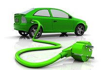 工信部:安全隐患排查扩展至新能源乘用车和载货汽车