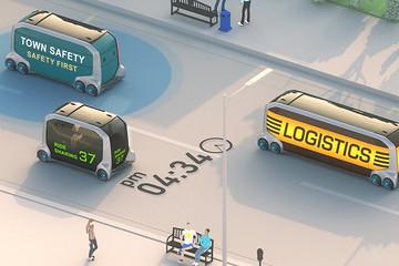 自动驾驶应该一步到位还是该迭代升级?