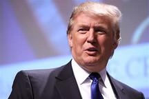 特朗普:中国同意降低美国出口中国汽车关税
