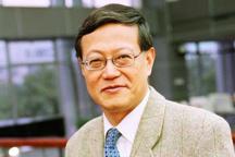 刘曰海接替李宏鹏 担任福特全国销售服务机构总裁