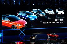 EV晨报 | 小鹏G3正式上市;戴姆勒计划2030年购买200亿欧元电池;孟晚舟获准保释