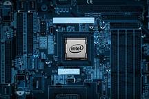 重磅!英特尔发布全新芯片架构,六大技术战略,震动芯片届