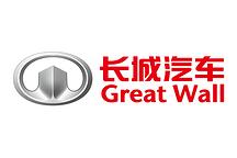 长城在浙江增10万台产能 将投产SUV与电动车