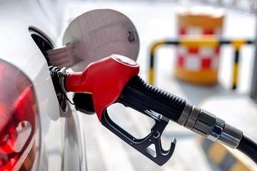 海南省明确升级国Ⅵ标准车用汽柴油时间表