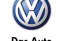 大众CEO迪斯:电动汽车方面,大众将比特斯拉便宜