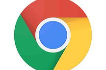 谷歌承诺暂不出售面部识别产品 以防滥用