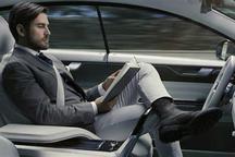 丰田投资自动驾驶仿真技术公司 助自动驾驶车辆早日安全上路