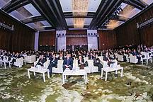 2018中国汽车服务金扳手奖评选榜单揭晓