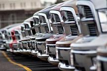 2019年美国汽车销量或将跌破1700万辆 为2014年来首次