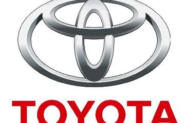 丰田宣布将在巴西生产世界首辆乙醇混动车