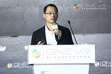天际汽车董事、CMO向东平:以极致成为被用户真正定义的公司