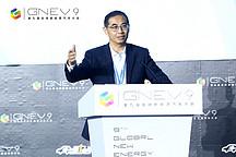 国轩高科蔡毅:降成本提密度,投入10亿发力铁锂