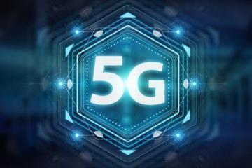 深圳将加大5G通信等新型基础设施投资力度