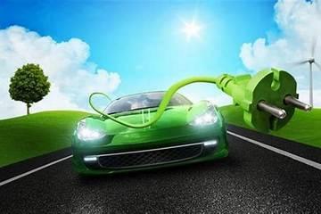 销量TOP10的新能源车企 谁的热度最高?