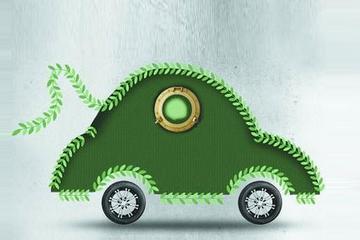 共享出行初创公司Lime宣布完成2600万次骑行