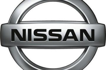 日产在欧洲注册两款电动车名称 预计两年内量产