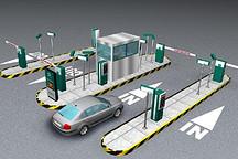 2023年智能交通市场市值将达1492.1亿美元